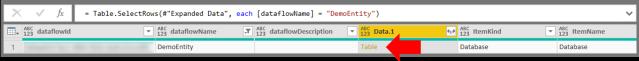 Dataflows_Step7