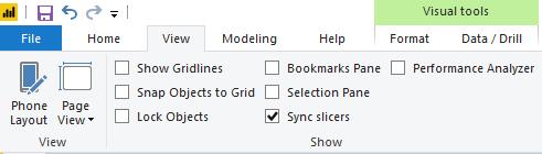 Blog5-7_SyncSlicers