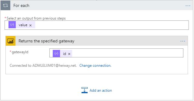 GatewayMonitorGetGatewayStatus